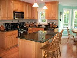 country kitchen tile ideas rustic tile backsplash ideas french country kitchen beautiful tile