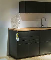 Ikea Kitchen Cabinet Styles 20 Ikea Kitchen Cabinet Styles Music Studio Desk Design