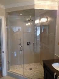 shower royale neo angle shower doors