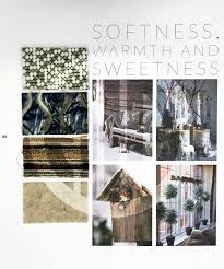 Interior Trends 2017 by A A Home Interior Trends A W 2017 2018 Mode Information Gmbh
