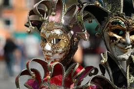 carnival masks for sale venetian carnival masks for sale stock image image of picture