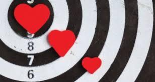 Seeking Bullseye Seeking The Of Perennial Wisdom With Rabbi Rami