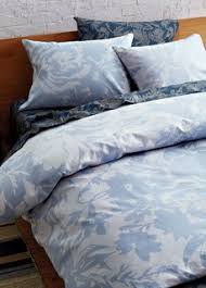 Cb2 Duvet The Hill Side U0027s New Home Line Is Here To Overhaul Your Space Gq