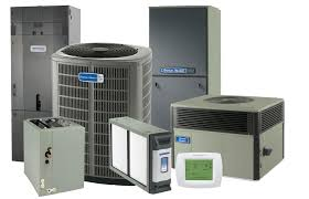 Home Plumbing System Heating Air Conditioning And Plumbing Repair Service Njl Heating