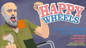 happy wheels hacked full version all 25 characters happy wheels hacked cheats hacked free games
