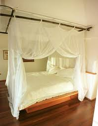 mosquito net for bed mosquito net space cotton for double bed best quality