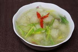 cuisine i pyeongchang s heartwarming cuisine
