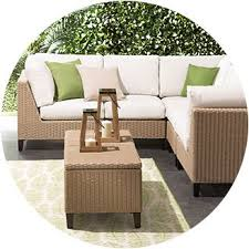 Patio Furniture Table Patio Furniture Target