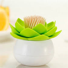 Bird Toothpick Dispenser Online Get Cheap Toothpick Holder Aliexpress Com Alibaba Group