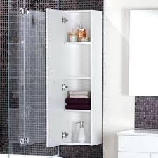ikea godmorgon wall cabinet ikea bathroom wall cabinets medium size of bathrooms idea slim
