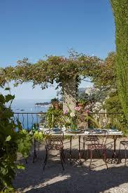 Our Favorite Outdoor Rooms - 2315 best patios y terrazas images on pinterest terraces
