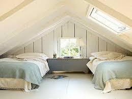 attic area bedroom attic bedroom ideas contemporary beige bedding black