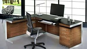 Modular Home Office Furniture Systems Office Modular Systems Modular Home Office Furniture Systems
