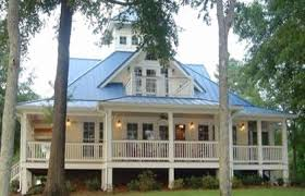 country style house with wrap around porch small house plans with wrap around porch country style house plans