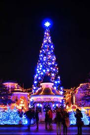 christmas at disneyland paris 2015 part 6 disney dreams of