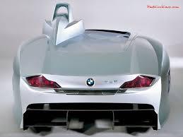 bmw 12 cylinder cars hydrogen powered bmw 6 liter 12 cylinder 188 mph cool vehicle