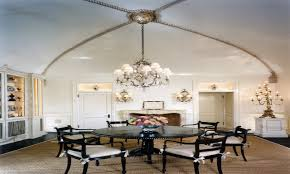 Dining Room Ceiling Light Fixtures by Dining Room Ceiling Light Fixtures Large And Beautiful Photos Home