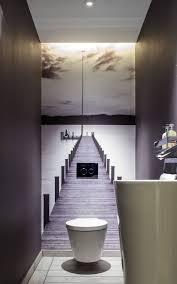 Vastu For Bathrooms And Toilets Houzz Vastu Interior Design Ltd Baths Pinterest Houzz