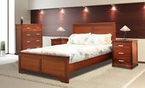 Bedroom Furniture Nunawading Bedroom Sleep King