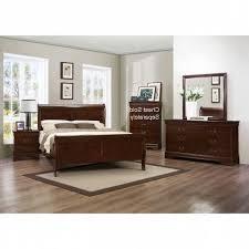 Art Van Furniture Affordable Home Furniture Stores And Mattress - Art van full bedroom sets