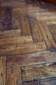 flooring staggeringstic wood flooring pictures concept best