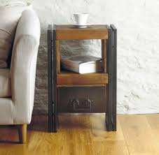 Side Table Ikea by Awesome Wall Mounted Bedside Table Ikea Photo Design Ideas