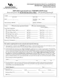 881 best legal documents images on pinterest free printable san