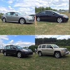 used 2016 subaru wrx complete engines for sale used cars for sale near clarksburg wv jenkins subaru