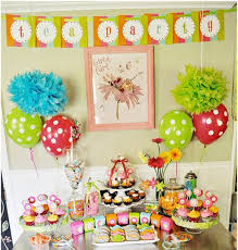how to decorate birthday table valentine table decorating ideas birthday room decoration ideas