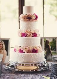 wedding cake flower wedding cake archives
