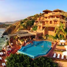 90 best luxury u0026 boutique hotels in mexico tablet hotels