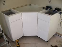 home depot kitchen base cabinets 10 beautiful kitchen sink base cabinet home depot harmony house blog