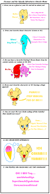 Pac Man Meme - my pac man ghostie meme by strawberrystar123 on deviantart