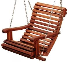 Pergola Swing Set Plans by The Chair Swing Sets Built To Last Decades Forever Redwood
