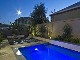 Pool Garden Ideas 143 Best Pool U0026 Garden Ideas Images On Pinterest Vertical
