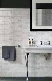 40 gray slate bathroom tile ideas and pictures cheering up the