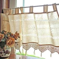 country kitchen curtains ideas country style kitchen curtains medium size of coffee kitchen country