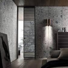 Interior Wall Alternatives Door Alternatives For Interior Furnish Burnish