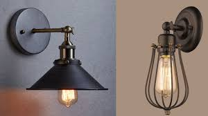 living room wall light fixtures top 5 best wall ls and sconces reviews 2016 cheap wall lights