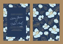 Wedding Invitation Printing Invitation Printing Lewisham Invitation In Blackheath