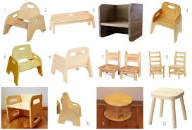 Toddlers Armchair Baby And Toddler Chairs Some Options