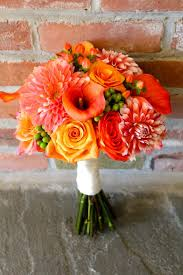 Fall Centerpieces With Feathers by Fall Wedding Ideas Fashion In The Box
