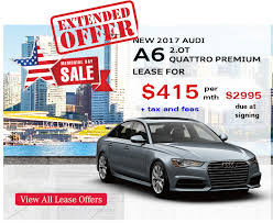 audi car offers fantastic audi offers 87 with car remodel with audi offers