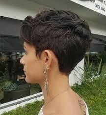 1980s wedge haircut 80s permed wedge haircut hair pinterest wedge haircut