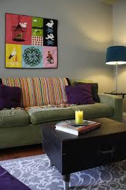 37 best living room images on pinterest green couches colors