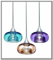 Pendant Lights Canada Home Depot Pendant Lights Canada Home Design Ideas