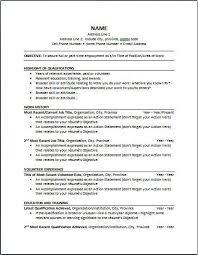 free resume template layout sketchup program car remote writer s block dissertation youtube resume internet cafe best buy