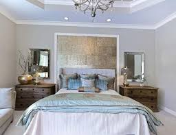 Design Your Bedroom How To Decorate And Design A Bedroom