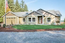 custom home building blog adair homes custom home builder