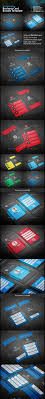 54 best supper creative business card images on pinterest